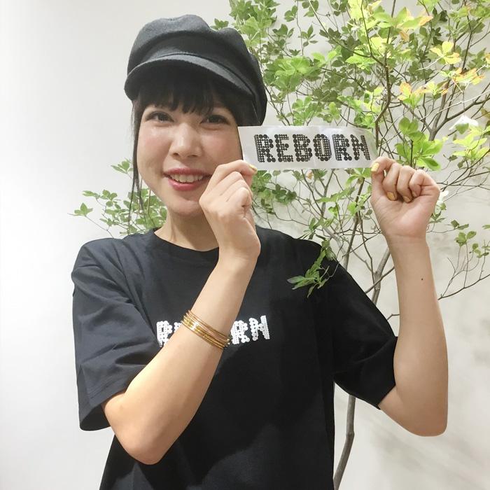 伊藤 美希子