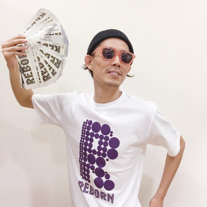 村井 信夫