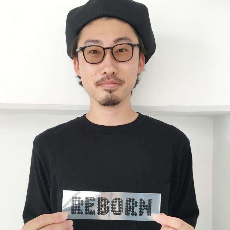 山口 翔太郎