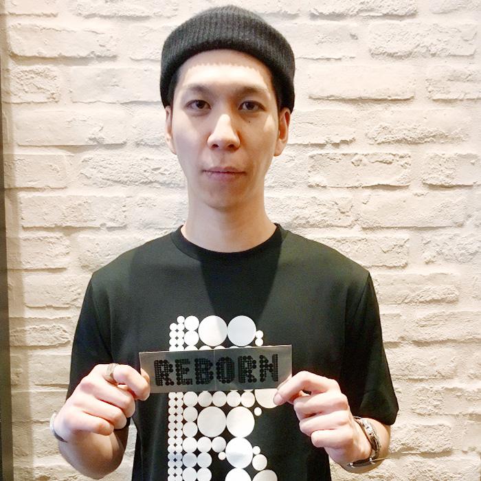 佐々木 啓介