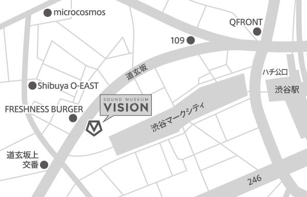 171115_vision_map