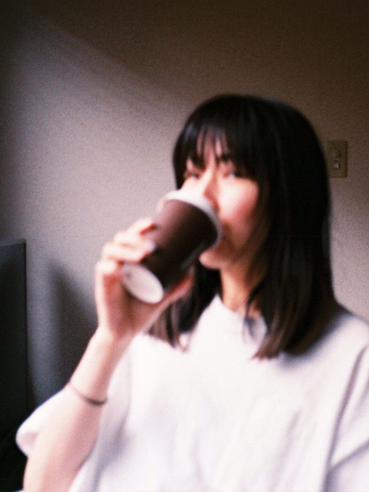 篠崎 恵美