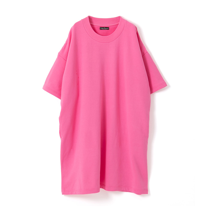 ur77-26k501 pink