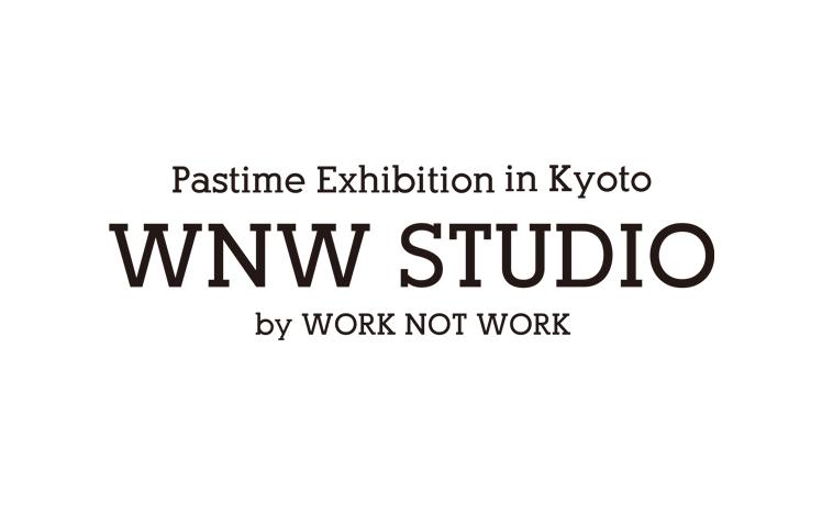 WORK NOT WORK STUDIO
