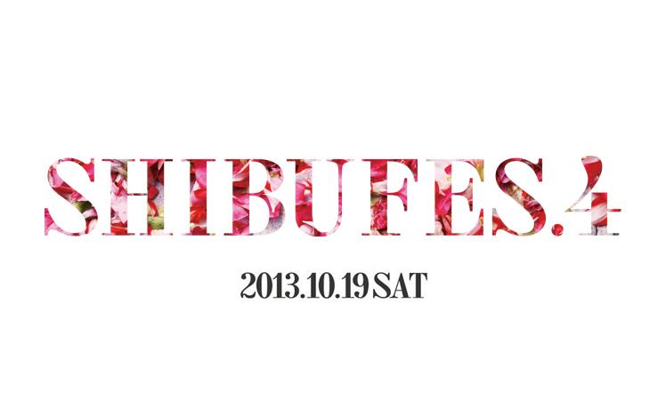 URBAN RESEARCH渋谷店がSHIBUYA FASHION FESTIVAL Vol.4に参加