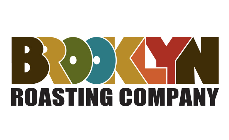 BROOKLYN ROASTING COMPANY LIMITED STORE at URBAN RESEARCH HORIE