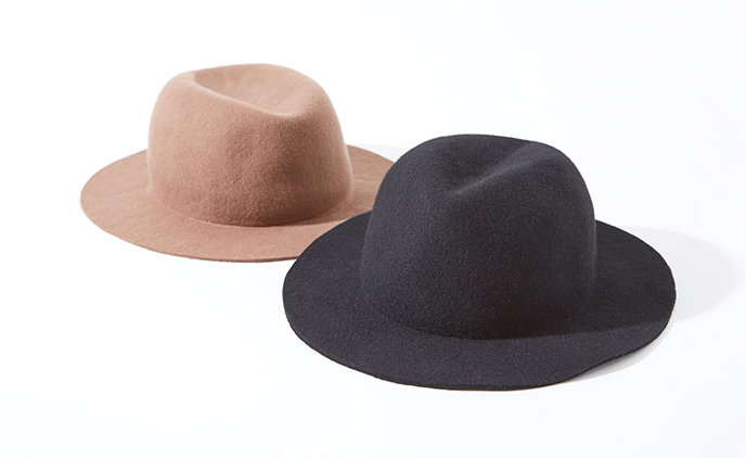 press recommend for women 31 wool hat urban research