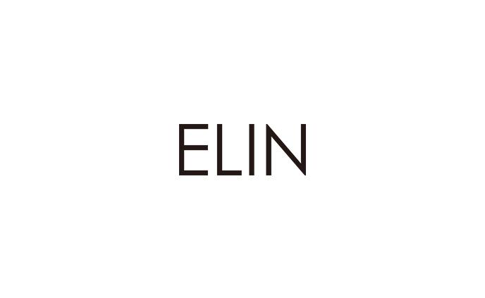 "PICK UP BLAND ""ELIN"""