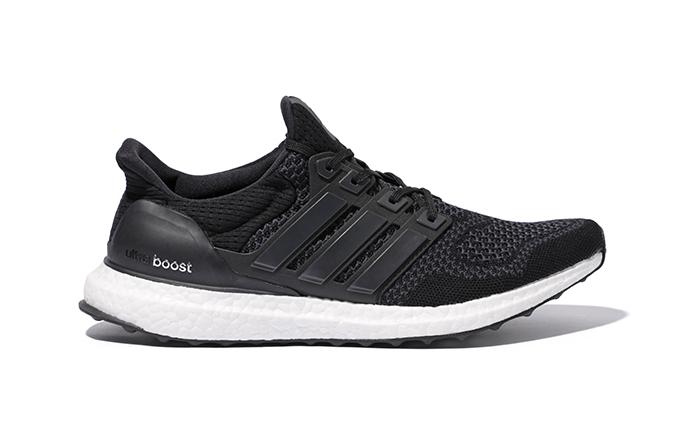 7月3日(金) adidas「ultra boost」を発売