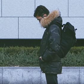 【2015年12月4日(金)発売】 NANGA とURBAN RESEARCH iDのコラボシリーズより 都会においてシーンレスに活躍するファンクショナルダウンジャケットをリリース