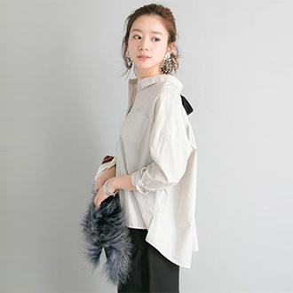 SPRING COLLECTION 予約販売のお知らせ
