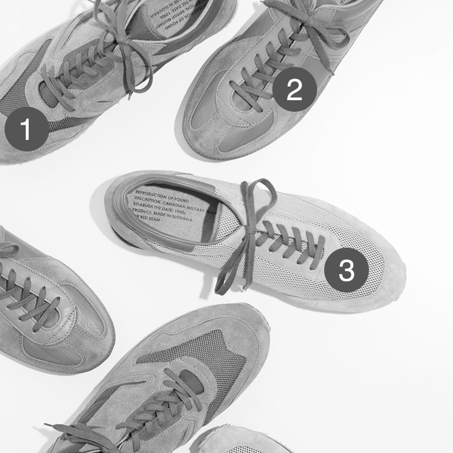 160302_sneakers_num