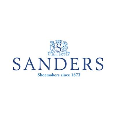 SANDERS POP UP SHOP開催のお知らせ