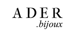 160406_ader_logo