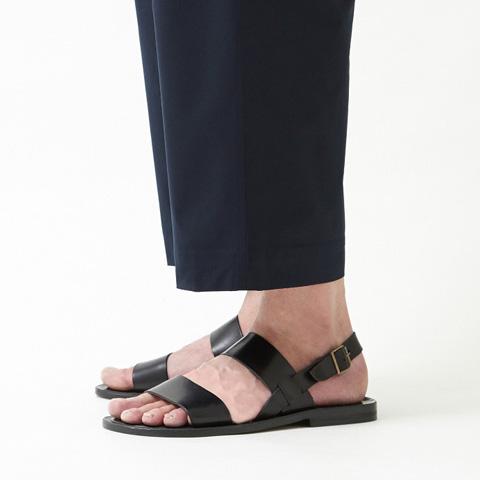 "Pick Up ""Sandals"""