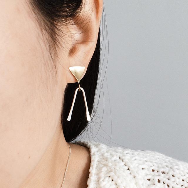 Mabille Earings
