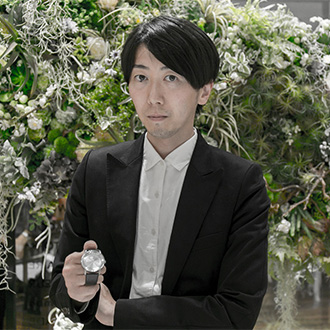 デザイナーが語る「Klasse 14」の魅力 – Dan Tomimatsu –