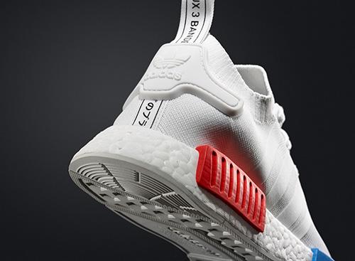 160528_adidas_01_d2