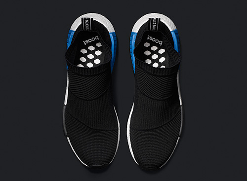 160528_adidas_02_d4