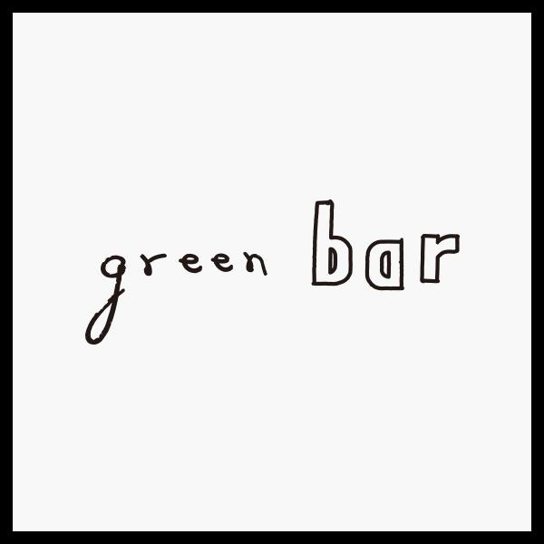 green bar 神南店 一時休業のお知らせ