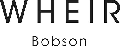 WHEIR Bobson / ウェア ボブソン