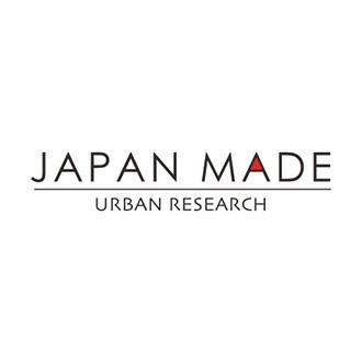 """JAPAN MADE""""NAGASAKI"""" 第3弾!"""