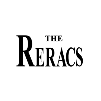 【WOMEN】RECOMMENDED BRAND vol.1 <br />THE RERACS