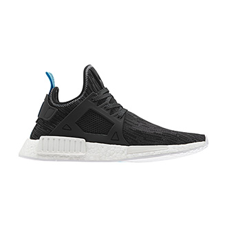 【10月1日(土) 発売】adidas Originals  NMD_XR1