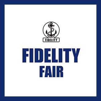 FIDELITY FAIR