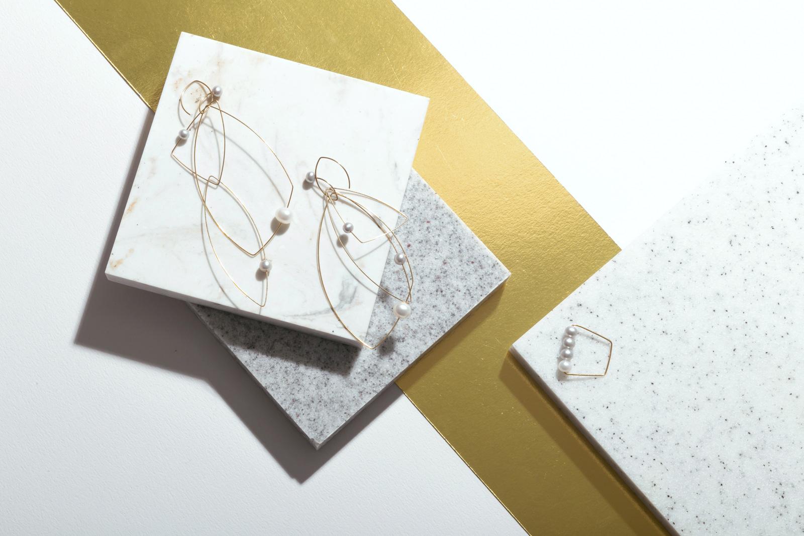 08 Melissa McArthur Jewellery