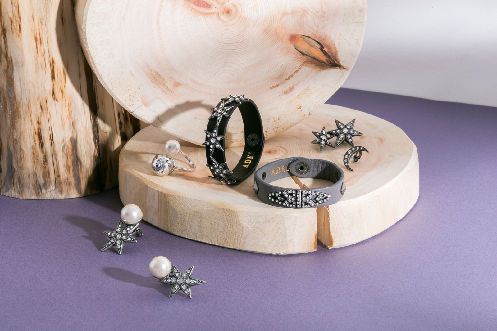 11 ADER.bijoux