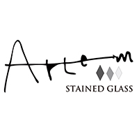 Arte.m STAINED GLASS