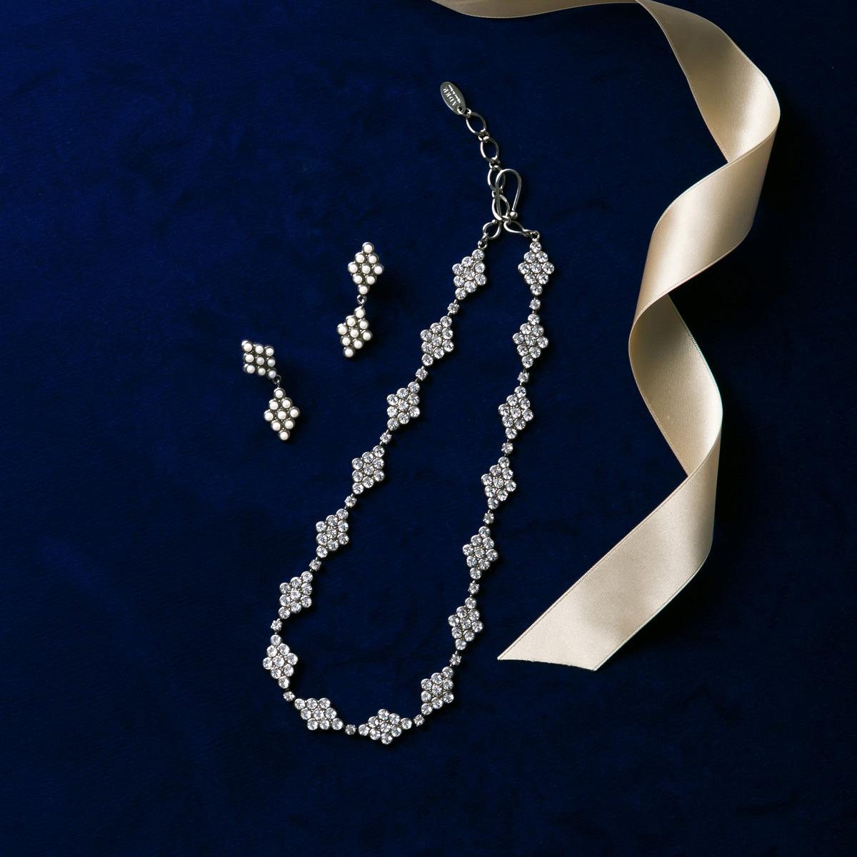 03 ADER.bijoux