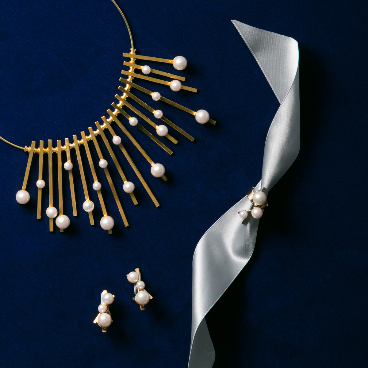 07 ADER.bijoux