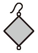Quadrat クアドラート