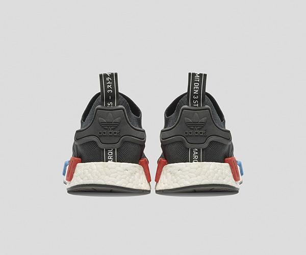 adidas Originals NMD_R1 OG