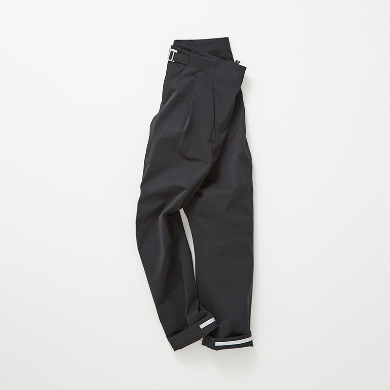 CYCLE STYLE PANTS
