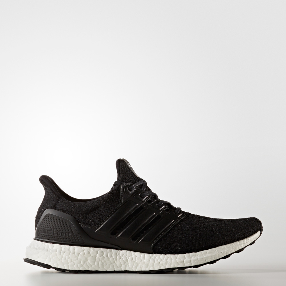 adidas UltraBOOST ltd BA8924