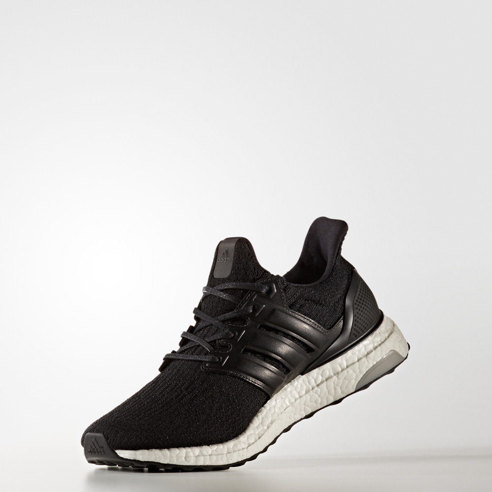 【3月31日(金)発売】adidas UltraBOOST ltd