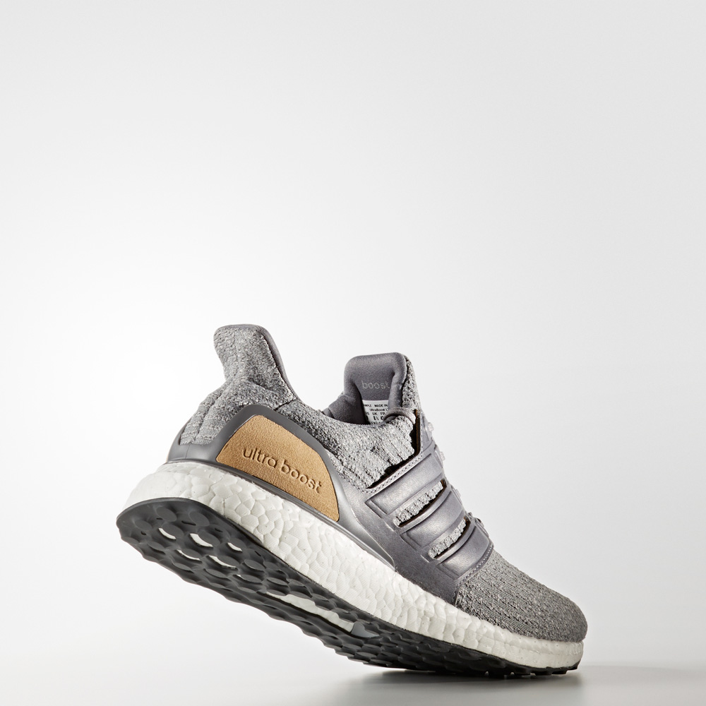 adidas UltraBOOST ltd BB1092