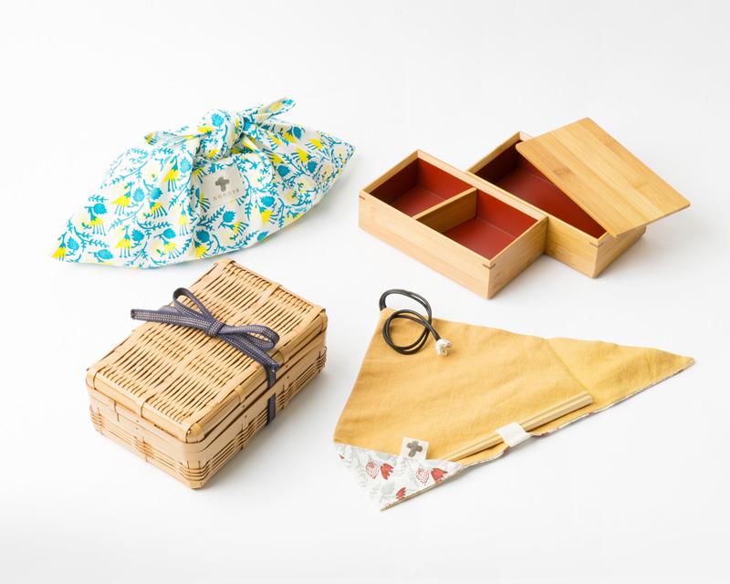 JAPAN MADE KUMAMOTO 商品イメージ