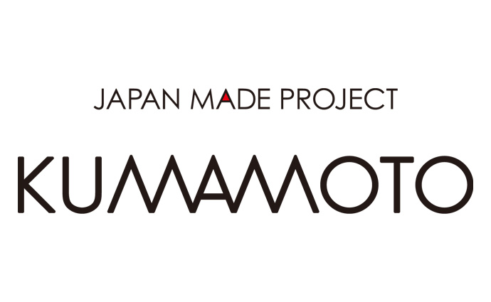 "JAPAN MADE PROJECT ""KUMAMOTO"""