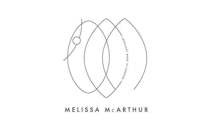 Melissa McArthur Jewellery 期間限定販売のお知らせ