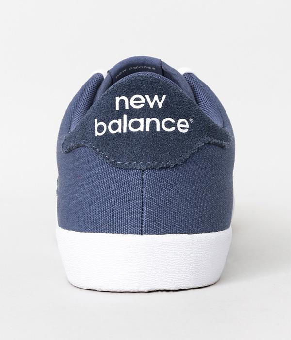 new balance AM210 NVG