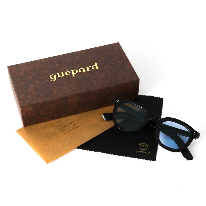 guépard gp-06