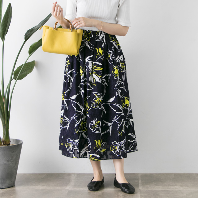 URBAN RESEARCH WOMEN <br>PRE FALL