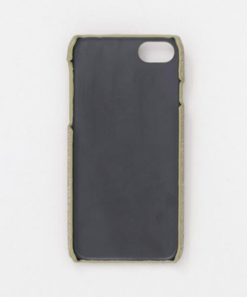 Hashibami 別注 METALMOON iPhoneケース