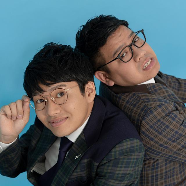 YM / UR <br>ミキさん インタビュー「冗談から生まれた、まさかのコラボ企画が実現!」