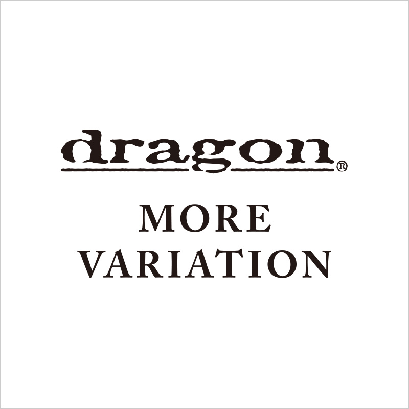 DRAGON MORE VARIATION 開催
