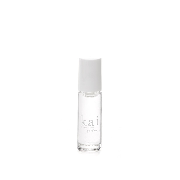 perfume oil original